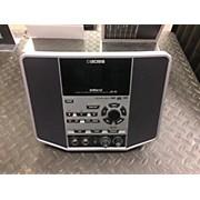 Boss Js10 Battery Powered Amp
