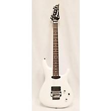 Ibanez Js140 Electric Guitar