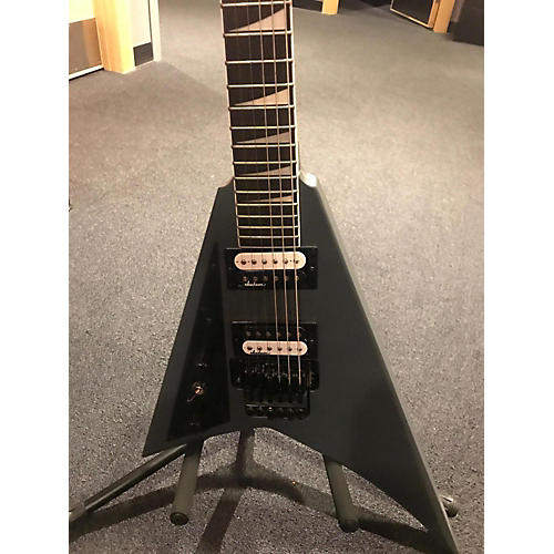 Jackson Js32L Solid Body Electric Guitar