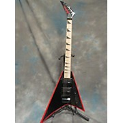 Jackson Js32rm Rhoads Solid Body Electric Guitar