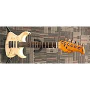Johnson Js367adrenaline Solid Body Electric Guitar