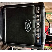 Peavey Jsx Mini Colossal Battery Powered Amp
