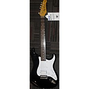 Jay Turser Jt-301-bk Solid Body Electric Guitar