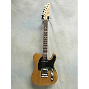 Jay Turser Jt-lt-n Solid Body Electric Guitar