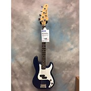 Jay Turser Jtb40 Electric Bass Guitar