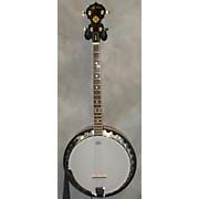 Jay Turser Jtbn-30t Banjo