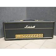 Marshall Jtm45 Jimi Hendrix Super 100 Head Tube Guitar Amp Head