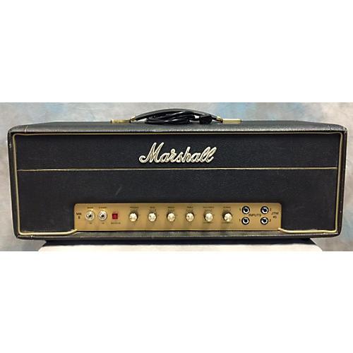Marshall Jtm45 MKII Tube Guitar Amp Head