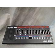 Roland Ju 06 Synthesizer