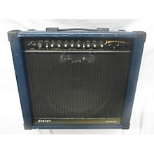 DOD Juice It Guitar Combo Amp