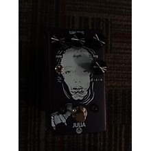 Walrus Audio Julia Effect Pedal