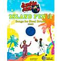 Panyard Jumbie Jam Island Fun #1 Song Book  Thumbnail