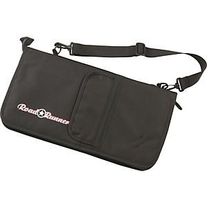 Road Runner Jumbo Stick Bag by Road Runner