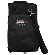 Ahead Armor Cases Jumbo Stick Case with Shoulder Strap