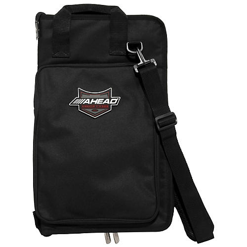 Ahead Armor Cases Jumbo Stick Case with Shoulder Strap-thumbnail