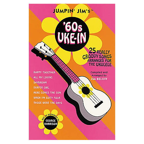 60s Songbook - Guitar Alliance