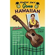 Flea Market Music Jumpin' Jim's Gone Hawaiian Ukulele Tab Songbook