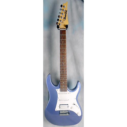Ibanez Jumpstart RG Solid Body Electric Guitar