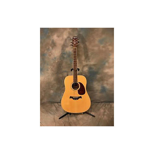 Crafter Guitars June Acoustic Guitar