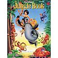Hal Leonard Jungle Book From Walt Disney For Easy Piano  Thumbnail