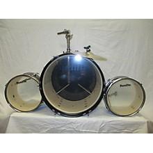Sunlite Junior Drum Kit Drum Kit