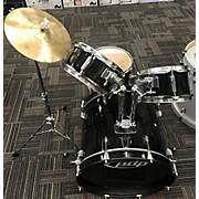 PDP by DW Junior Drum Kit