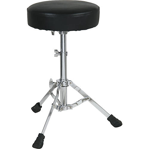 Universal Percussion Junior Drum Throne