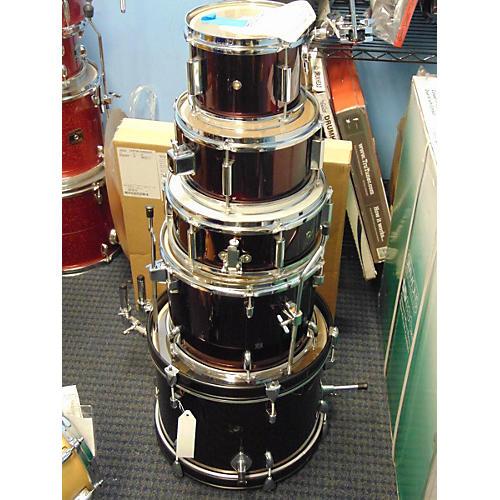 Ludwig Junior Kit Drum Kit-thumbnail