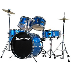 Shop online for electronic drums and percussion at Kraft Music. Bundles get you everything for one low price. Financing options available.