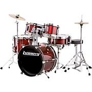 Junior Outfit Drum Set