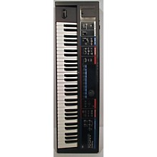Roland Juno DI Synthesizer