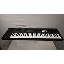Roland Juno DS Portable Keyboard