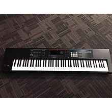 Roland Juno DS Stage Piano