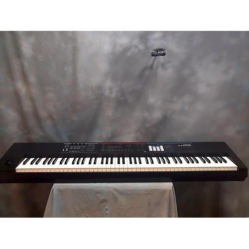Roland Juno-Ds Stage Piano