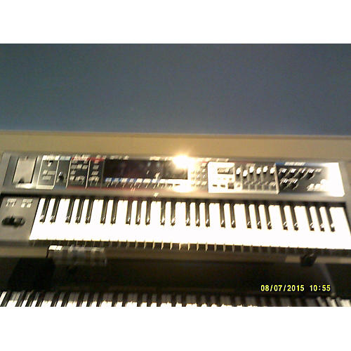 Roland Juno GI Synthesizer-thumbnail