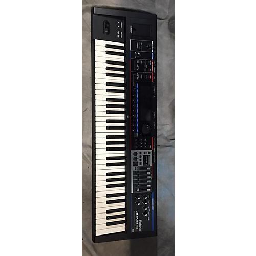 Roland Juno Gi Keyboard Workstation
