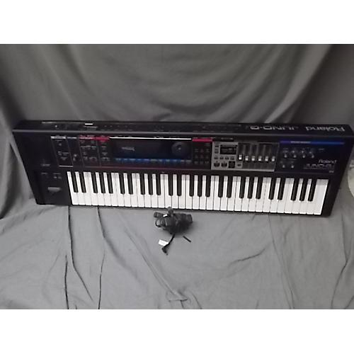 Roland Juno-gi Keyboard Workstation-thumbnail