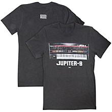 Roland Jupiter 8 Crew T-Shirt