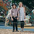 Alliance Justin Townes Earle - Single Mothers thumbnail