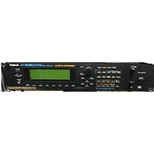 Roland Jv2080 Synthesizer