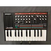 Roland Jx03 Sound Module