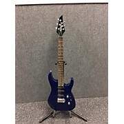 Jackson Jx10 Solid Body Electric Guitar
