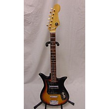 Kay K-1 Solid Body Electric Guitar