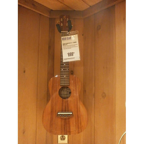In Store Used K-1 Tenor Ukulele