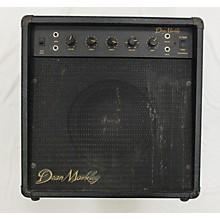 Dean Markley K-100B Bass Combo Amp