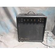 Dean Markley K-100B Guitar Combo Amp