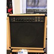 Dean Markley K-150 Guitar Combo Amp
