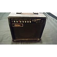 Kramer K-15R Guitar Combo Amp