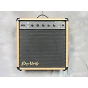 Dean Markley K-200B Bass Combo Amp