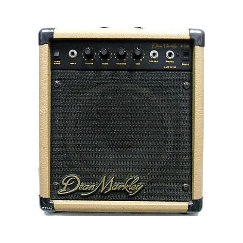 Dean Markley K-20B Guitar Combo Amp
